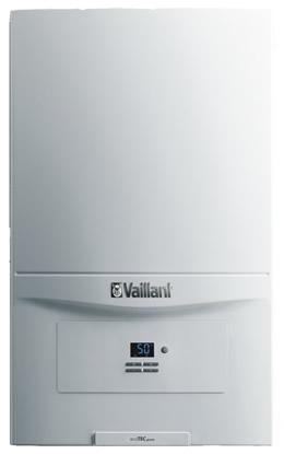 caldera de condensación vaillant ecotec pure VMW 236