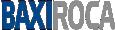 logo-baxiroca-color