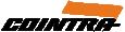 logo-cointra-color