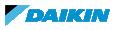 logo-daikin-color
