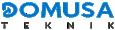 logo-domusa-teknik-color