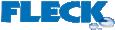 logo-fleck-color