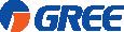 logo-gree-color