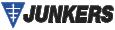 logo-junkers-color
