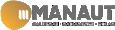logo-manaut-color