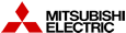 logo-mitsubishi-color