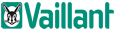 logo-vaillant-color