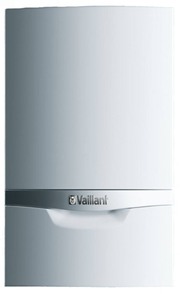 vaillant-ecotec-plus-2