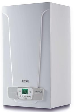 BAXI_Platinum-Compact_Izquierda-2
