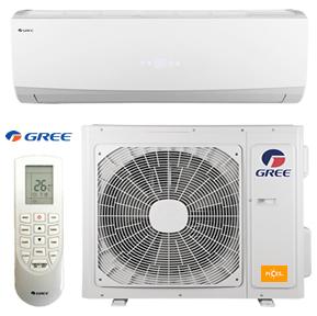 aire-acondicionado-1X1-gree-modelo-lomo-24-R32