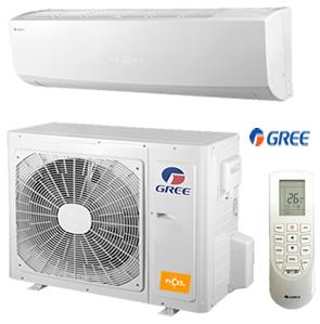 aire-acondicionado-1X1-gree-modelo-lomo-9