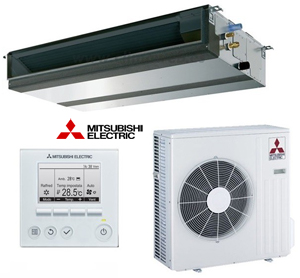 aire-acondicionado-mitsubishi-gpezs-100vja
