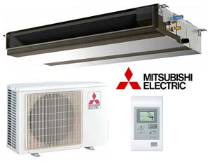 aire-acondicionado-mitsubishi-gpezs71vja