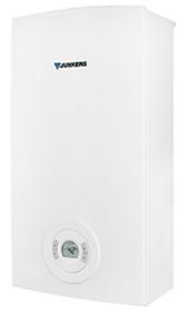 calentador-junkers-hydrocompact