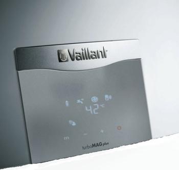 calentador-vaillant-turbomag-plus-cuadro-2