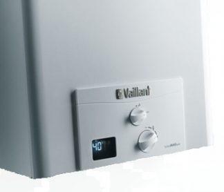 calentador-vaillant-turbomag-pro-cuadro-2