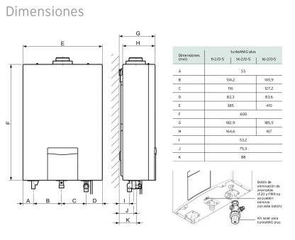 dimensiones-calentador-Vaillant-TurboMag-Plug-ESPT-11-20-5