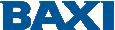 logo-baxi-png