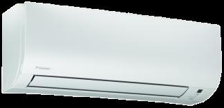 split Daikin FTXP25M