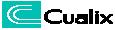 logo-cualix