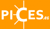 cropped-logo-pices