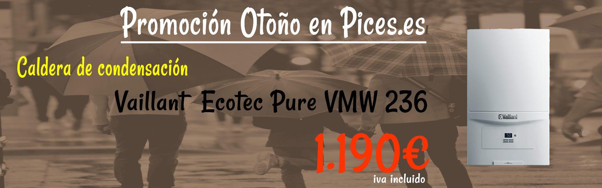 promoción-otoño-en-pices.es-caldera-de-condensación-vaillant-ecotec-pure-vmw-236-por-1.190€